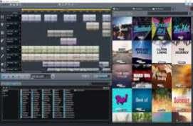 magix music maker free download torrent