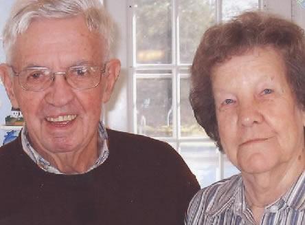 Kemper Maupin Obituary